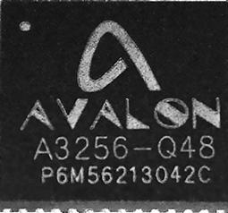 Avalon-A3256-Q48-front.png