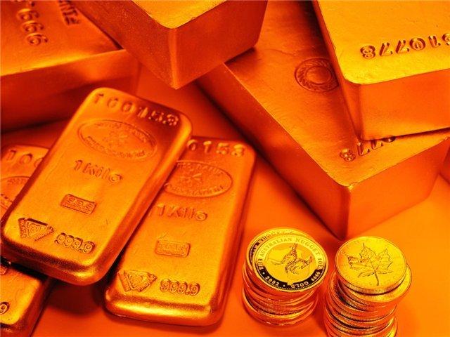 Alitin bitcoins 2021 harmohn kraft martingale betting