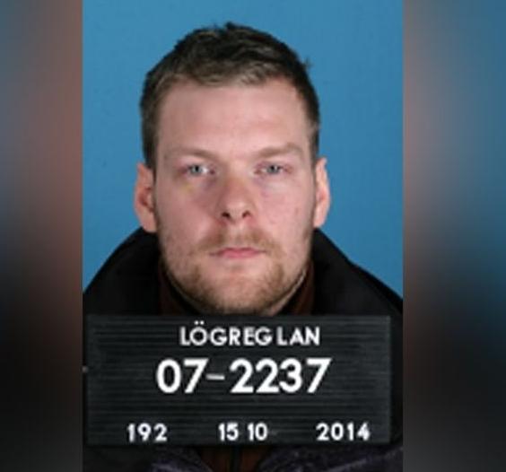 Подозреваемый в краже 600 биткоин-ферм рассказал о причинах побега из Исландии