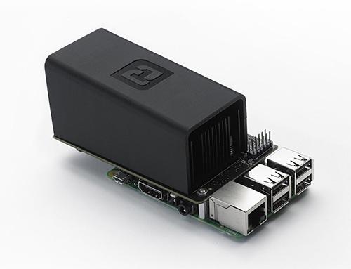 computer di bitcoin 21