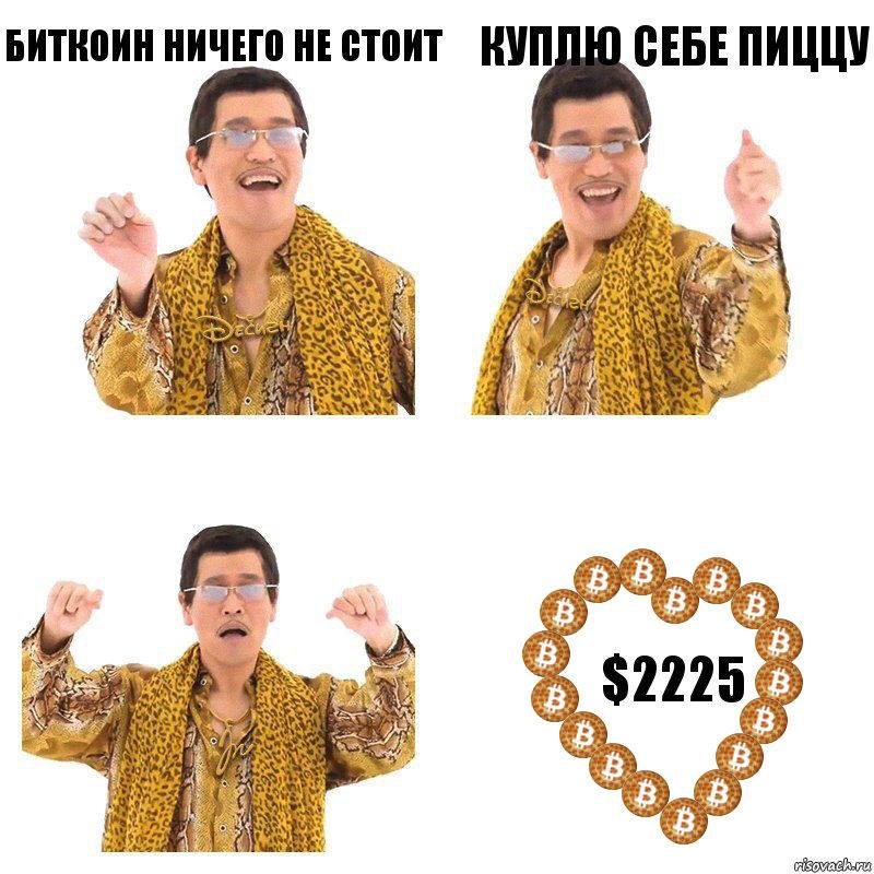 ebat-tetyu-s-volosatoy-pizdoy