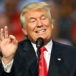 Дональд Трамп впервые высказался о биткоине и Libra. Он уверен, что доллар навсегда останется доминирующей валютой