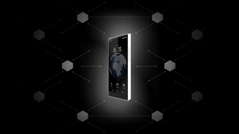 Pundi Xсовершили 1-ый блокчейн-звонок, анонсирован блокчейн-смартфон