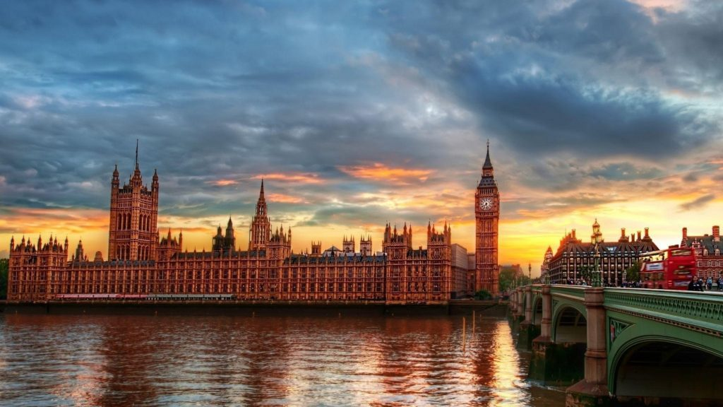 Британские криптовалютные компании объединились для регулирования рынка
