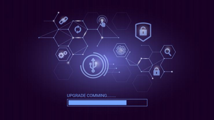 Проект æternity анонсировал запуск хардфорка Fortuna с гибкой системой авторизации