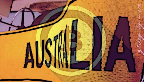 20130615-Australia-Bitcoin-Retailer-Millennius