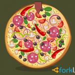 Криптосообщество в девятый раз отмечает Bitcoin Pizza Day