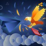 Павел Дуров предложил инвесторам Telegram Open Network новую сделку. Запуска не будет