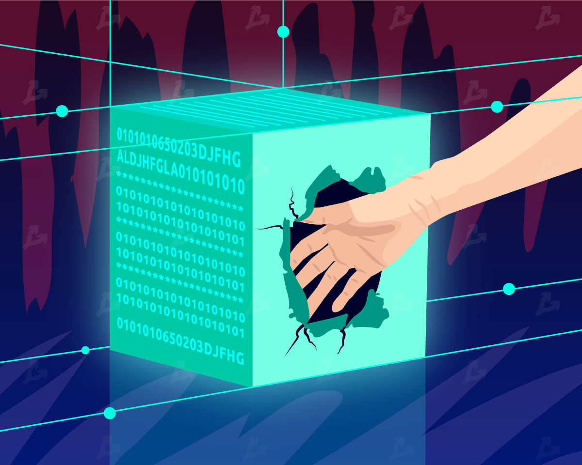 Сооснователь Blockstream Грегори Максвелл выявил уязвимость мультиподписи Bitcoin SV
