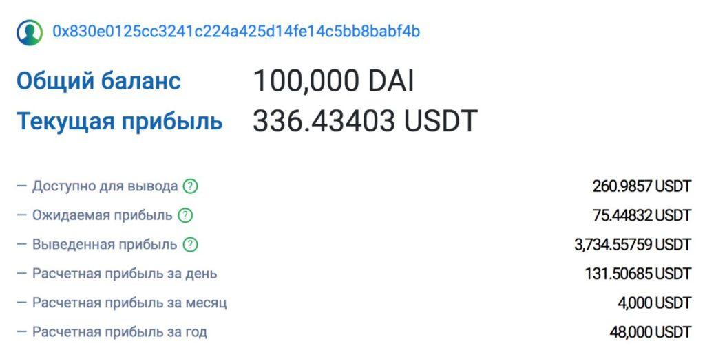 Миллиардер Александр Лебедев объявил о создании масштабного «антибанкстерского» DeFi-проекта