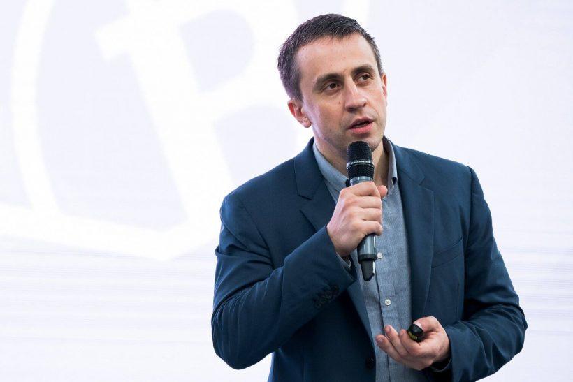 Топ-10 персон года: кто и как менял биткоин-индустрию в 2018 году