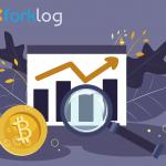 Аналитик: у Binance, Coinbase и Bitfinex самые ликвидные пары с биткоином
