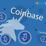СМИ: прибыль Coinbase в 2018 году составила $520 млн