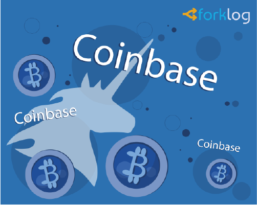 CNBC: Coinbase готовится выйти на IPO
