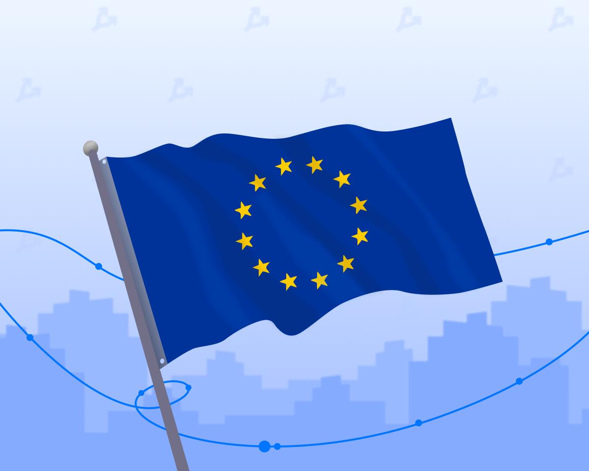 Европейские регуляторы призвали запретить распознавание лиц в ЕС