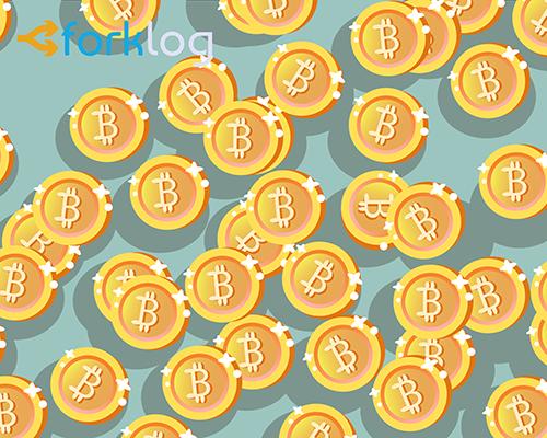 Компания eToro привлекла еще $100 млн на развитие блокчейн-решений