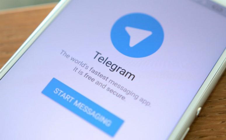 Причиной блокировки Telegram названы планы Дурова создать собственную криптовалюту