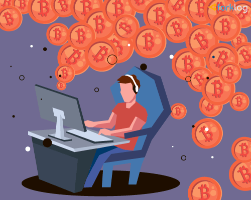 Биржа OKEx запустила дневные фьючерсы на Ethereum Classic и Bitcoin SV. На очереди – биткоин и Ethereum