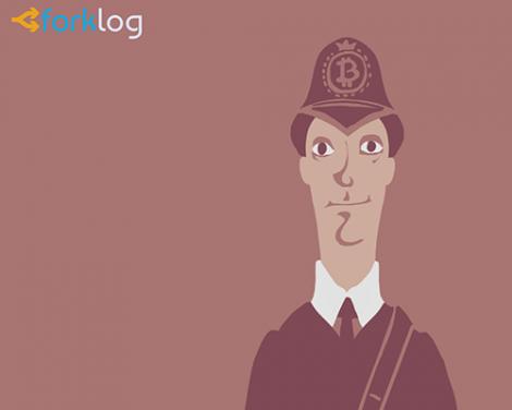 Полиция Дании первой в мире отследила биткоин-транзакции наркоторговцев