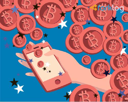 Huobi запустила соцсеть для криптоэнтузиастов
