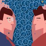 NEO и Ontology анонсировали создание совместной платформы для интернета следующего поколения
