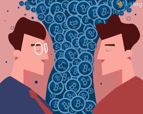 Представители Binance и Huobi посетят Москву для обсуждения ребрендинга криптоиндустрии