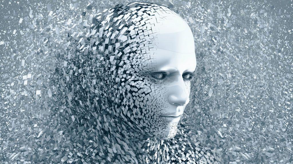 SingularityNET: искусственный интеллект на базе блокчейна может изменить мир