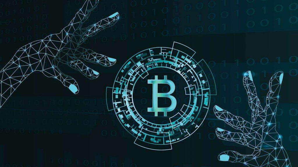 От идеи до топа CoinMarketCap: как создать собственную криптовалюту