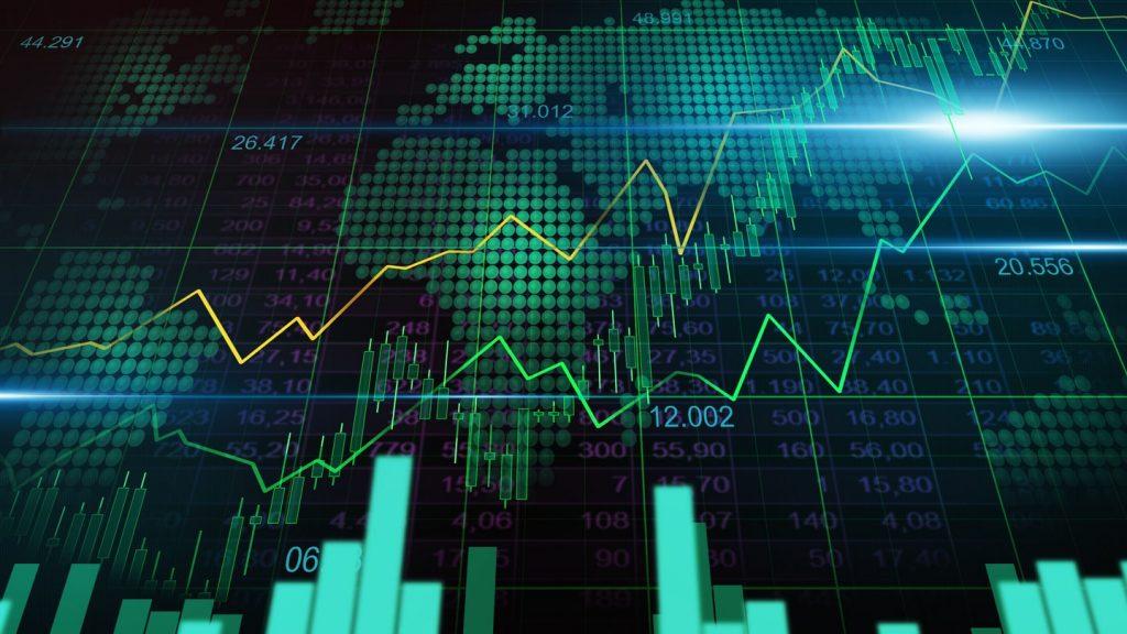 Эра после WEX: кто играет на рынке криптовалютных бирж в СНГ и что они предлагают