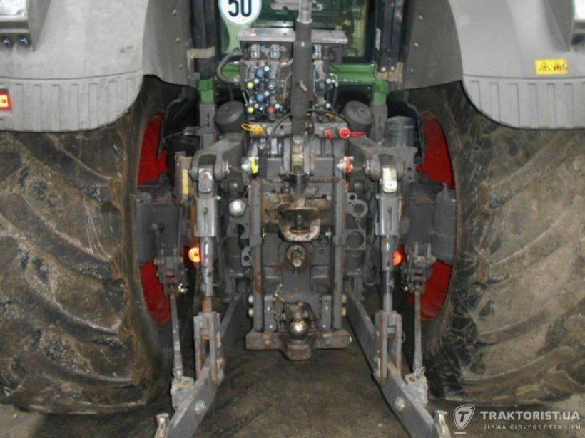 Житель Херсона продает трактор за 23 биткоина 9d9d096098d264c5c6defcce229a43a8 100653 e1507807039341
