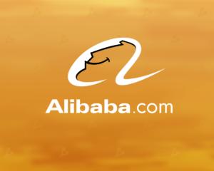 Партнер Alibaba выпустит приложение для майнинга за рулем