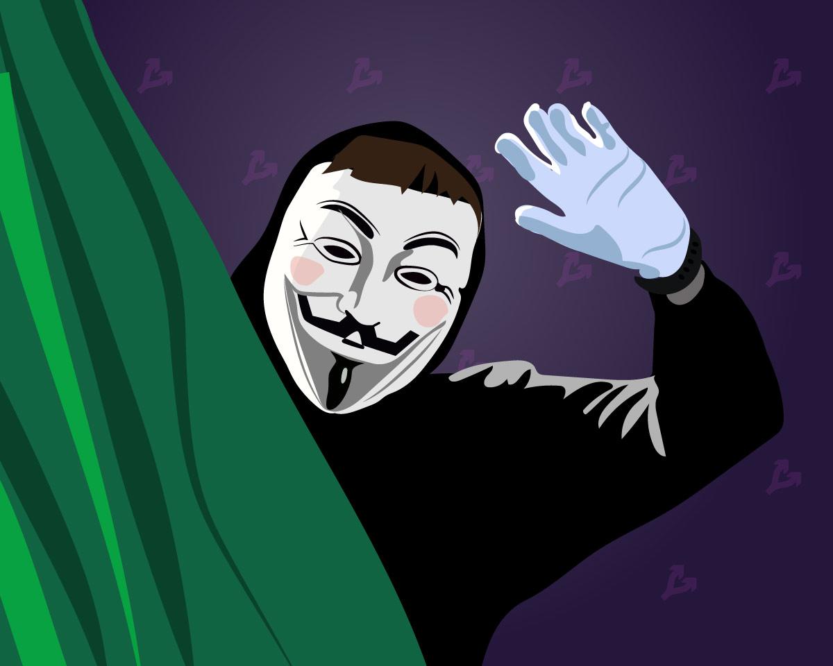 Хакеры REvil взломали тысячи компаний и потребовали выкуп в $70 млн в биткоинах
