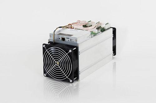 Биткоин майнинг asic оборудование биткоин сколько существует