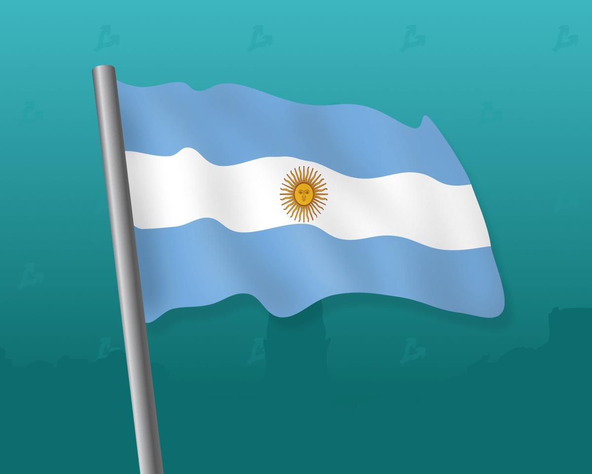 Президент Аргентины допустил эмиссию CBDC и легализацию биткоина