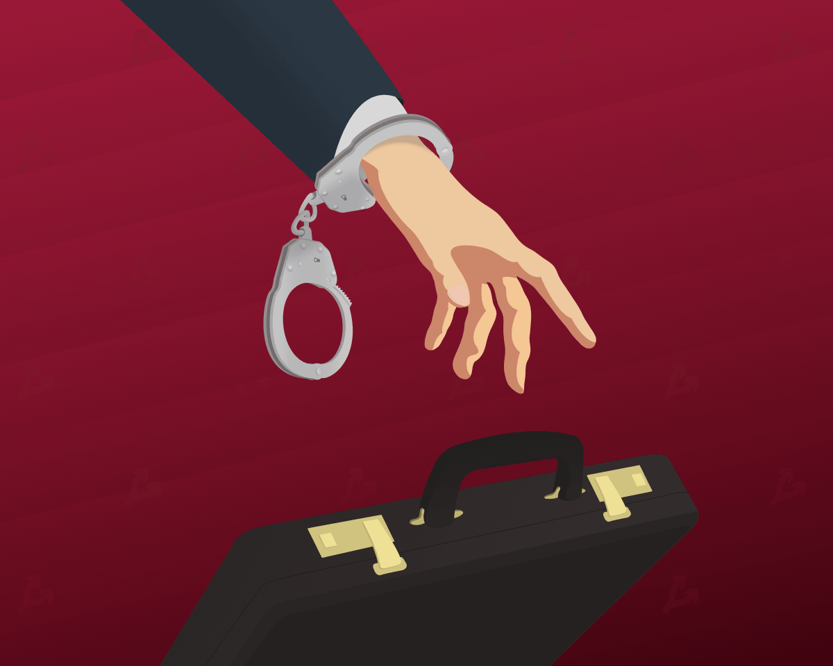 В Бразилии арестовали местного «Короля биткоинов» по обвинениям в мошенничестве на $300 млн