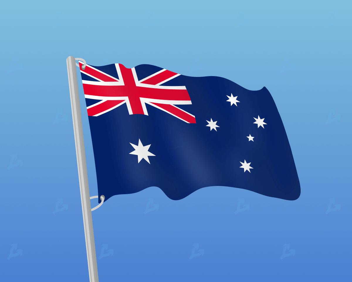 Регулятор Австралии предостерег инвесторов от работы с нелицензированными фирмами