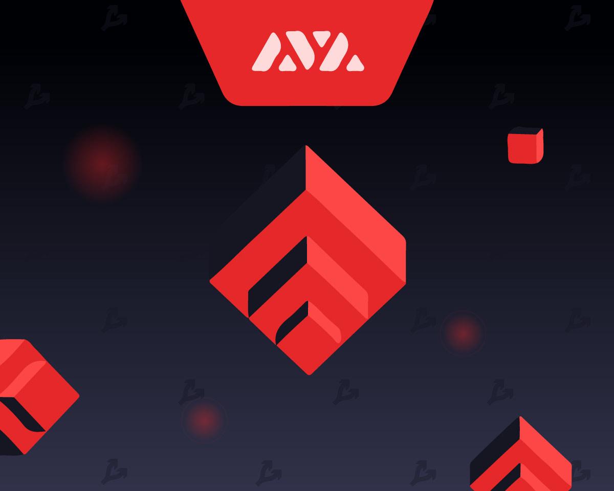 В сети Avalanche запустили фонд на $180 млн для развития DeFi-проектов
