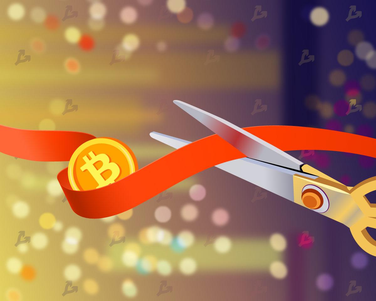 Interactive Brokers запустит торговлю криптовалютами