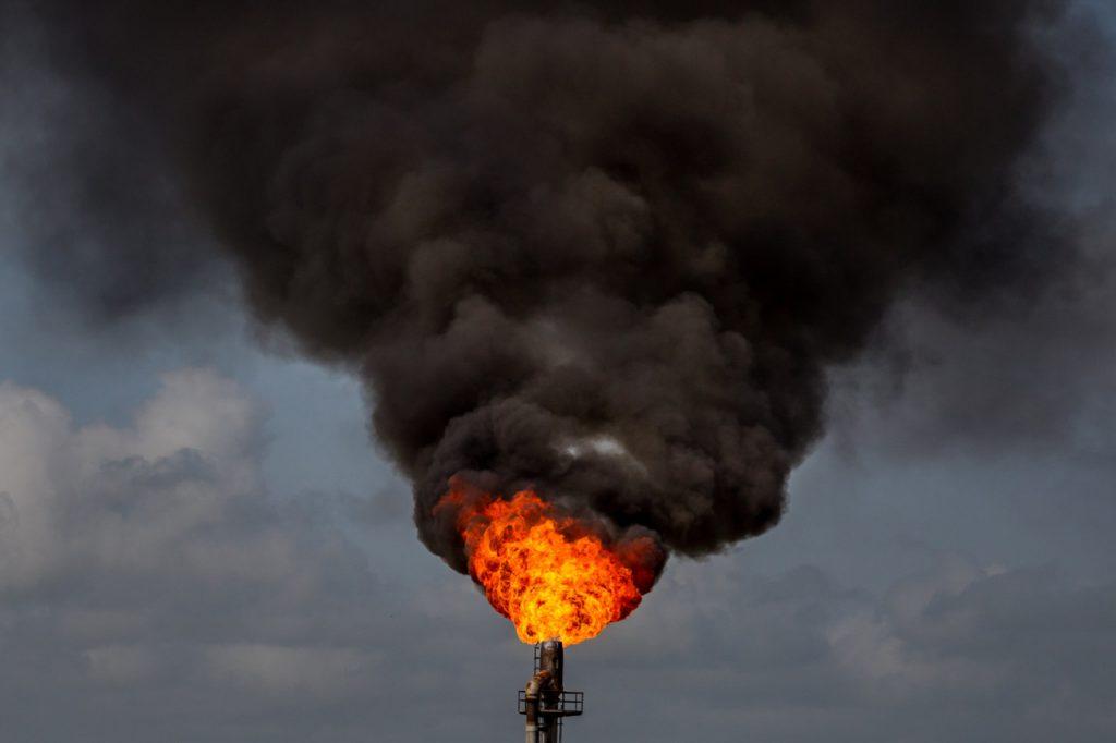 Николас Мадуро: пресейл El Petro собрал $5 млрд