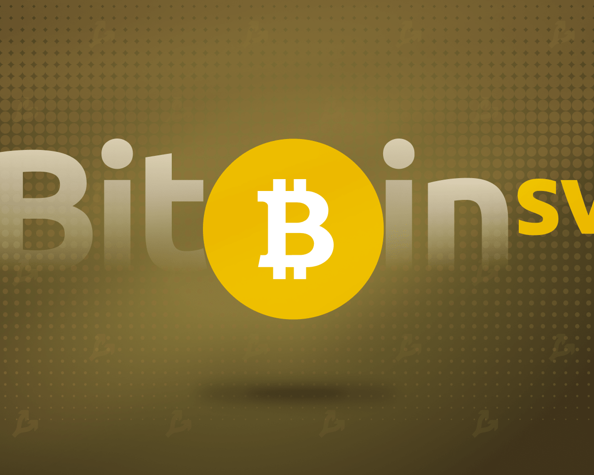 Суд в США запретил перемещать «поддельные» Bitcoin SV
