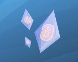 Standard Chartered: Ethereum в несколько раз превзойдет биткоин по темпам роста цены