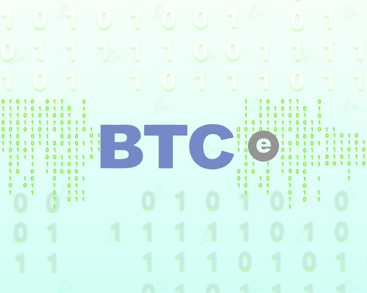 Платежный подрядчик BTC-e стал лидером по числу упоминаний в досье FinCEN
