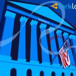 СМИ: Bakkt рассчитывает опередить CME Group с запуском биткоин-опционов