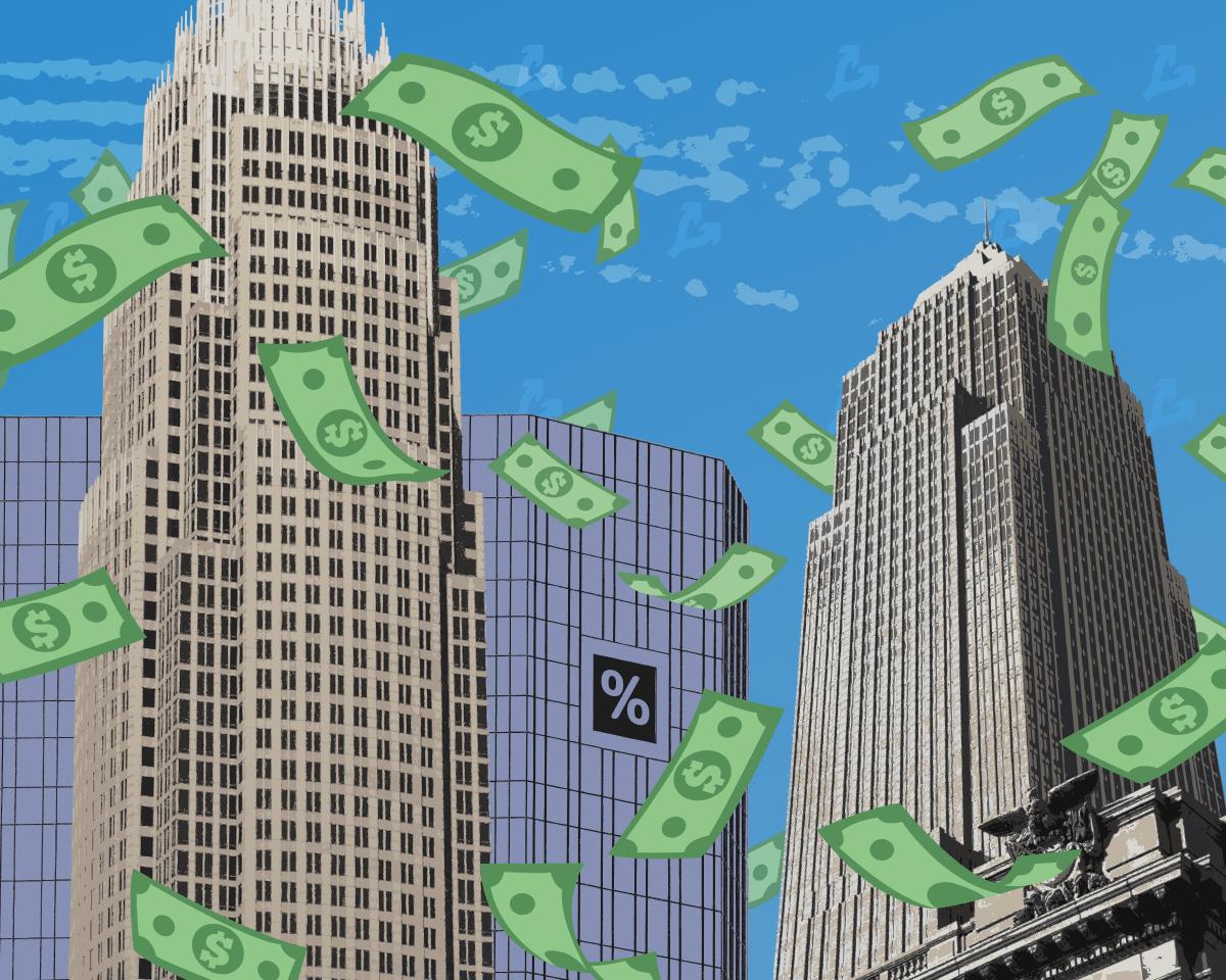 Разработчики криптовалюты MobileCoin привлекли $66 млн инвестиций