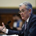 Председатель ФРС назвал биткоин спекулятивным средством накопления и сравнил с золотом