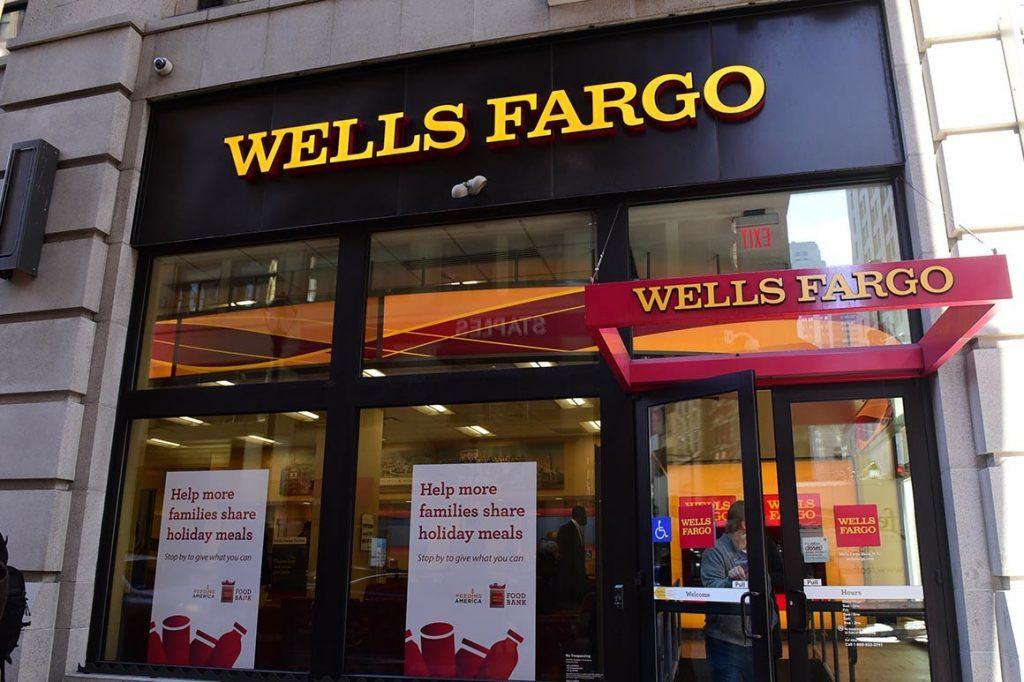 Wells Fargo запустит стейблкоин для внутренних расчетов