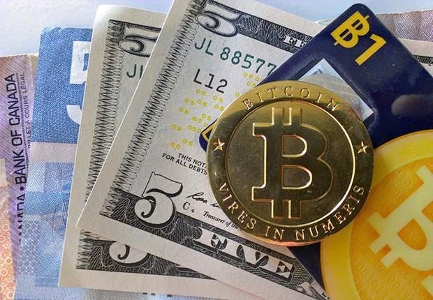 биткоин официальный майнинг сайт голд-3