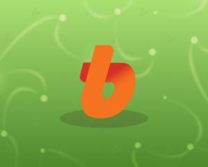 Bithumb введет верификацию иностранных пользователей