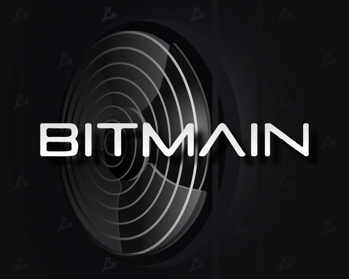 Bitmain продала компании из США майнеры с поставкой до августа 2021 года
