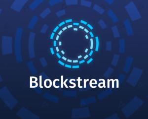 Blockstream расширит зеленую добычу биткоина благодаря Macquarie